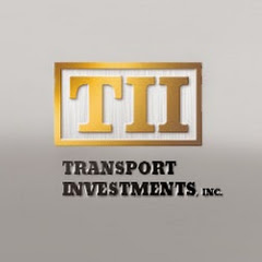 Transport Investments, Inc.