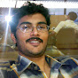 Aneesh Mathew video