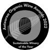 Wrights Vineyard & Winery