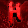 Hatered Inc.