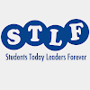 Students Today Leaders Forever (STLF)