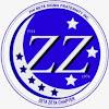 Zeta Zeta Sigmas