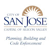 San Jose Permit Center
