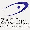 株式会社ZAC