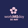 WorldMS Day