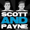 Scott andPayne
