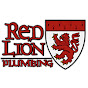 Red Lion Plumbing