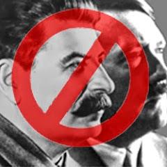 Антитоталитаризм – Капитализм Vs Социализм