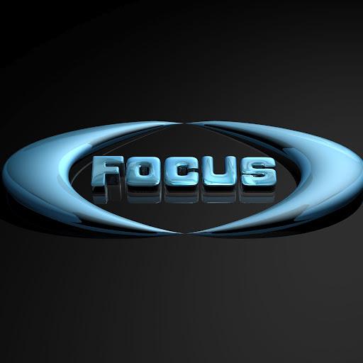 tvfocus canal20