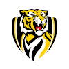 theafltigers