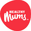 Healthy Mums