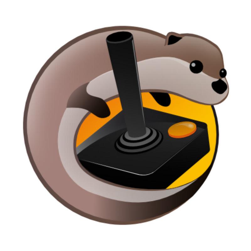 Lutris tagged videos on VideoHolder
