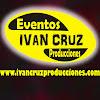 Ivan Cruz Producciones