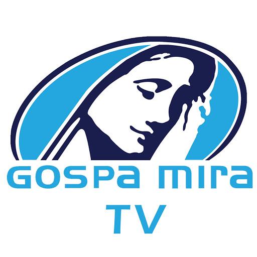 Gospa Mira TV