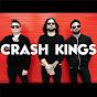 The Crash Kings
