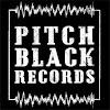 Pitch Black Records