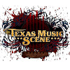 The Texas Music Scene TV