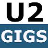 U2gigs.com