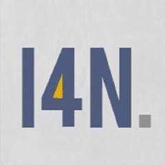 I4N - Informatik für Neulinge