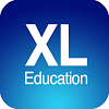 XL Education