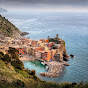 Save Vernazza