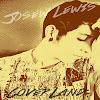 Joss Lewis Grand