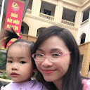 Tham Hong
