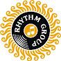 rhythm karaoke studio