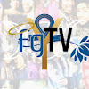 FGTV by YAMAIA
