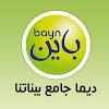 bayntv
