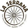 La Serrana Salento
