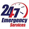 Emergency 24 Hour Services