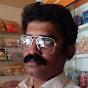 Varun Muslonkar