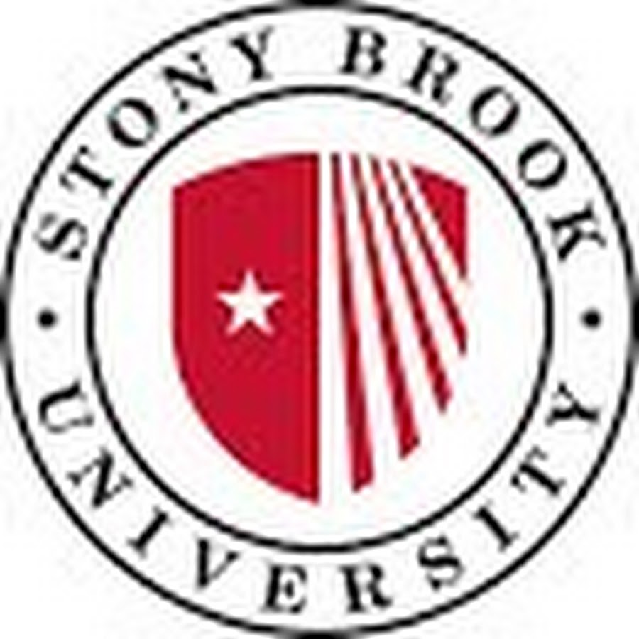 Stony brook university motto-4047