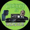 wubbzyrocks (Pronounced Wubb-ZEE-rocks)