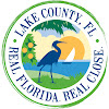 Lake County, FL - Tourism