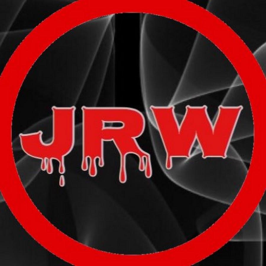 jrw wrestling youtube