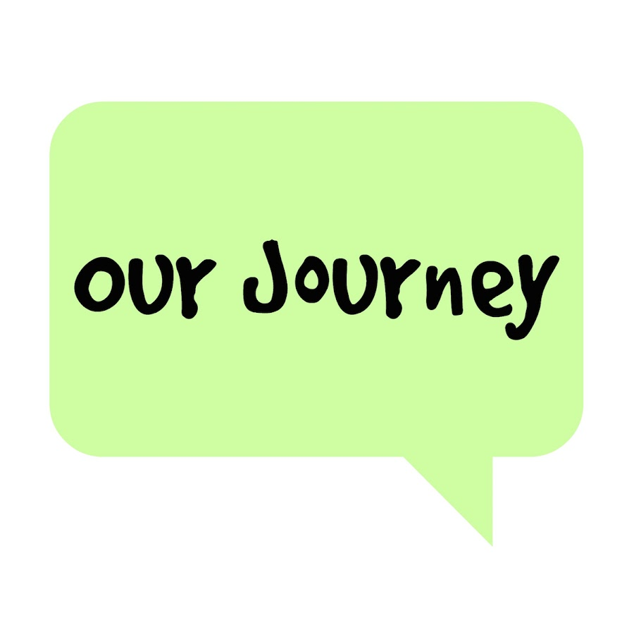 Our Journey - YouTube