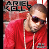MrArielkelly