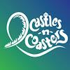Castles N Coasters