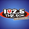 1025TheFox
