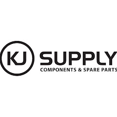KJ Supply