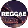 Reggae Mix Show