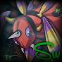 spineworld4578