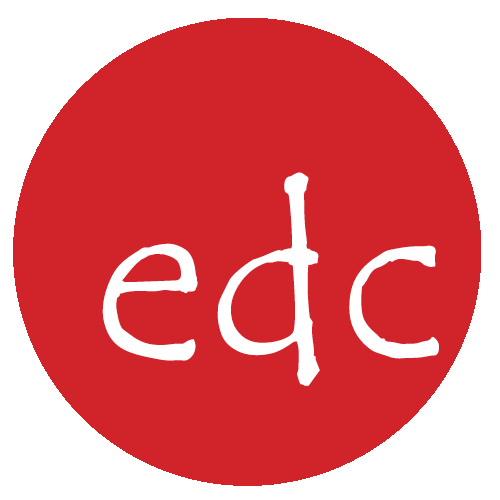 EDC Educational Technology Support