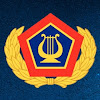 The United States Army Field Band