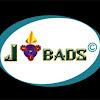 jobads23