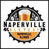 NapervilleAleFest