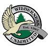 WildernessUnlimited