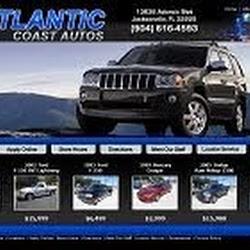 AtlanticCostAutosLLC